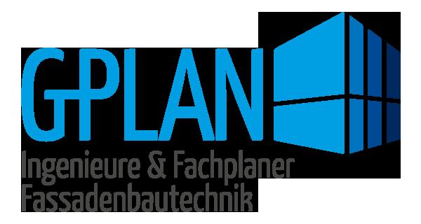 Logo von Marinko Guberac
